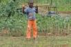 Zimbabwe, © Marc d'Entremont