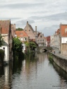 Brugge, Flanders, Belgium