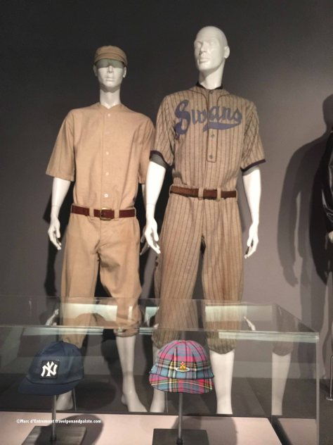 1890s American baseball uniforms