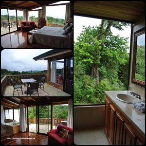 Hotel Belmar, Monteverde, Costa Rica